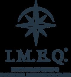 IMEQ LOGO 1.png