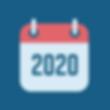 Screenshot 2020-01-29 at 17.29.20.png