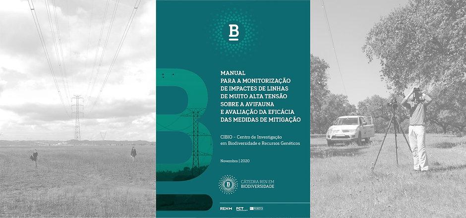 Montagem-capa-Manual.jpg