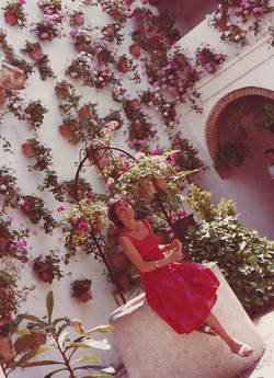 Valencia, 1982