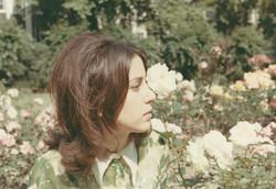 Londra, 1968