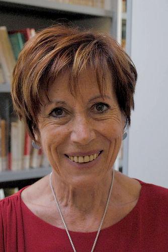Giuliana Biagioli