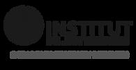 iib_Logo+Botschaft.png