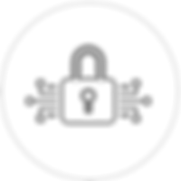 Icon_Website_Datenschutz.png
