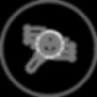 Icon_Website_Transparenz.png