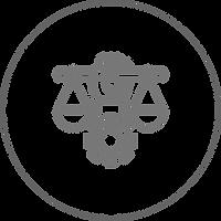 Icon_Website_Unabhängigkeit.png