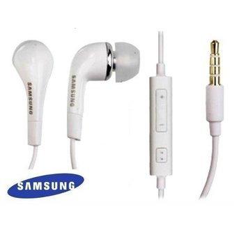 Audifonos Samsung J5