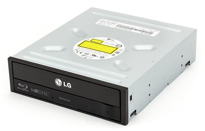 DVD WRITER INTERNO LG /SAMSUNG