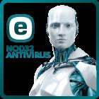 ANTIVIRUS ESET NORD32