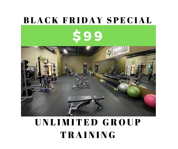 black friday special.png