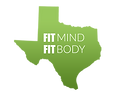 fit mind fit body.png