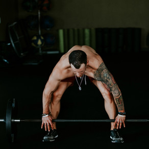 Why weight training is better for weight loss