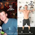 Lose Weight Strength Training