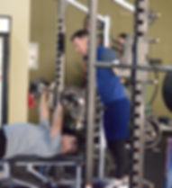 San Antonio Personal Training.JPG