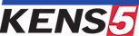 KENS_5_logo.svg.png