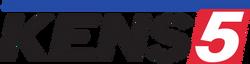 KENS_5_logo.svg