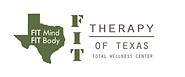 Fit Therapy of Texas Logo.png
