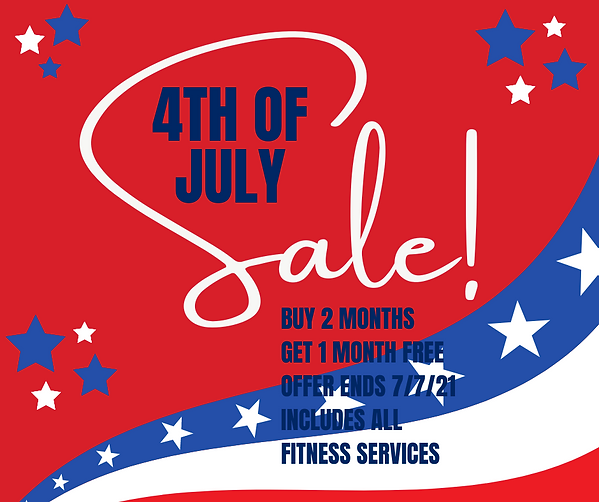 FOURTH OF JULY SALE .png
