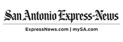 san-antonio-express-news