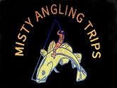 misty stitchet logo.jpg