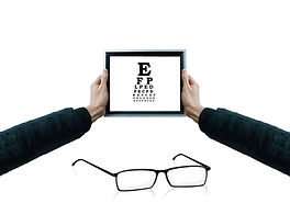 presbyopia-4589926_960_720.jpg
