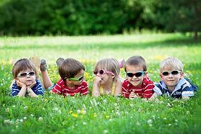 children eyeglasses.jpg