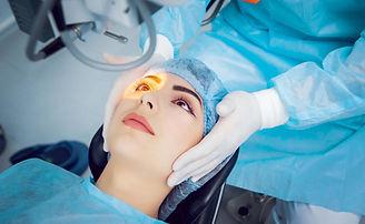 eye surgery.jpg