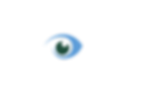 logo GREEN-BLUE.png