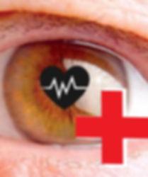 eye emergency4.jpg