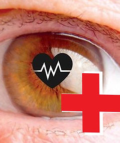 eye emergency4.jpg