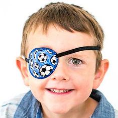 eyepatchboy-324x324.jpg