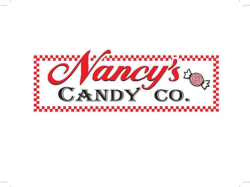 Nancy's Snack Mixes