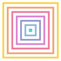 logo - square.png