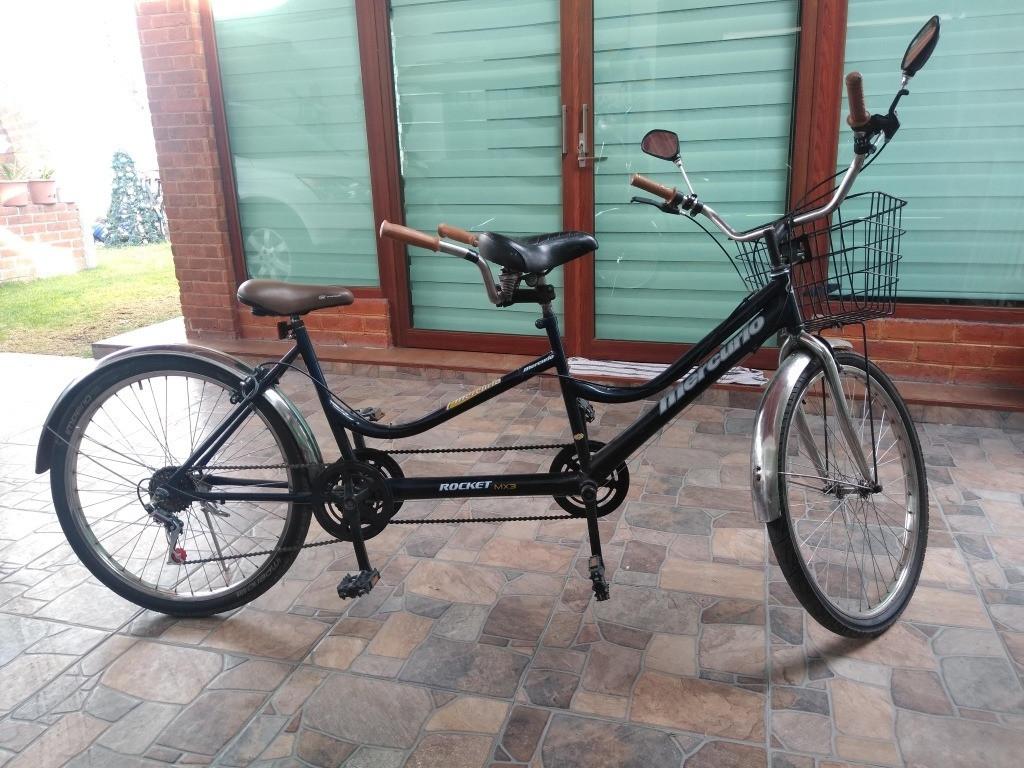 bicicleta-tandem-D_NQ_NP_964146-MLM42495