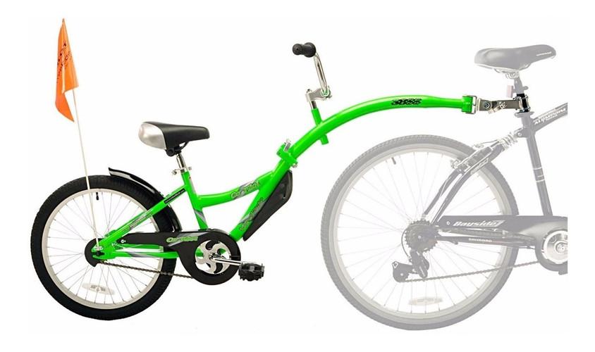 extension-remolque-para-bicicleta-ninos-