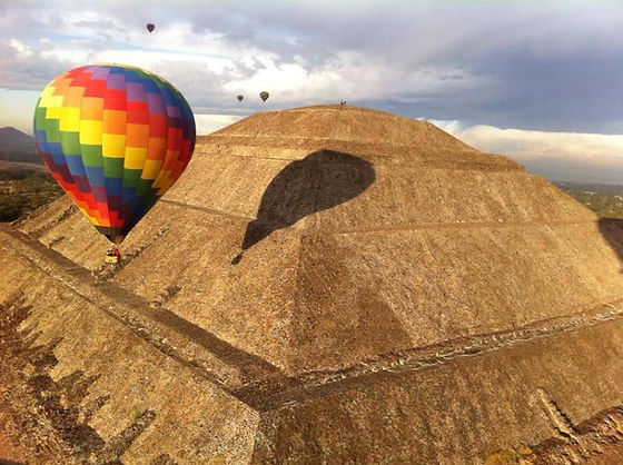 vuelo-en-globo-1.jpg