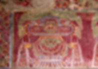 Palacio de Tetitla.jpg