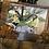Thumbnail: Porta Retrato