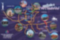 Mapa lona.jpg