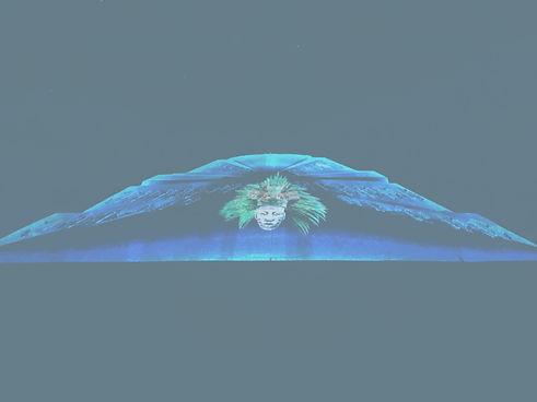principal_experiencia-nocturna-teotihuac