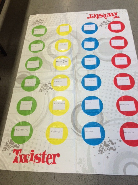 Math Carnival Twister.JPG