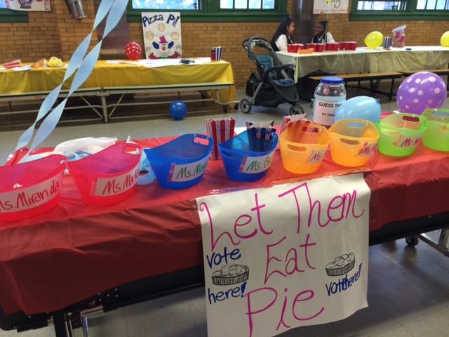 Math Carnival Pie Voting.JPG