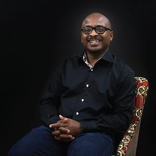 Michael-Ngotho---Expert-SNDBX1080.png