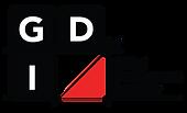 GDI-logo.png