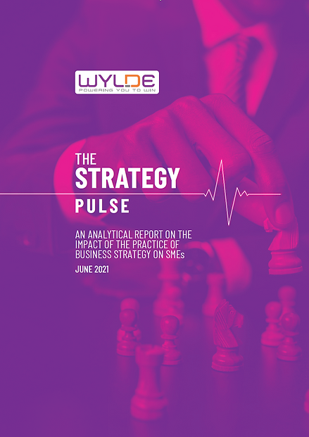 WYLDE Strategy Pulse 2021 Report.png