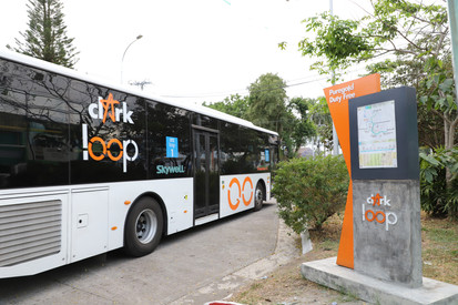 Clark_Loop_BusStop.jpg