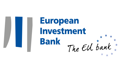 Gerry Muscat of European Investment Bank