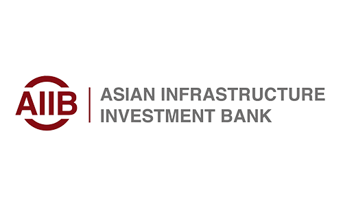 Norio Saito of Asian Infrastructure & Investment Bank