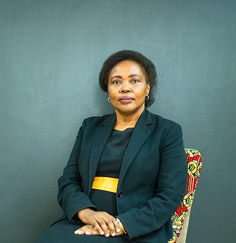 Dr. Mbithe Akatsa | SNDNX Board Member.jpg
