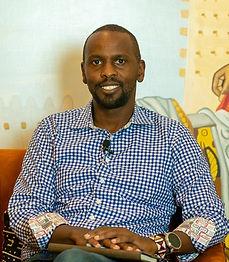 Peter Ngunyi Free Startup E-Book.jpg